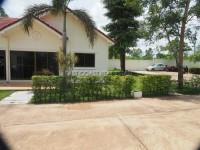 Lake View Resort 94893