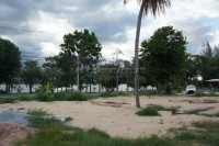 Lakefront land in Mabprachan 72903
