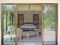 Lalique Residences 707913