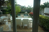 Lalique Villa 930612