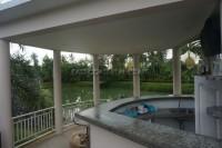 Lalique Villa 930616
