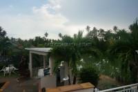 Lalique Villa 930621
