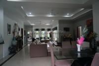 Lalique Villa 930623
