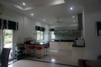 Lalique Villa 930624