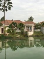 Lalique Villa 930627