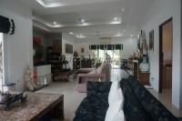 Lalique Villa 93066