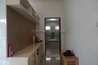 Lalique Villa 93067