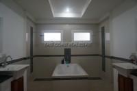 Lalique Villa 93068