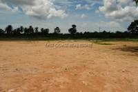 Land  58063