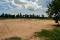 Land  58064