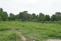 Land Baan Amphur 7501