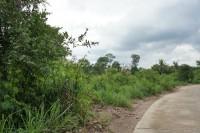 Land Baan Amphur 75013