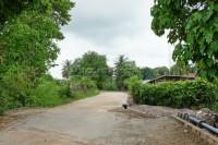 Land Baan Amphur 75016