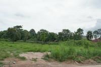 Land Baan Amphur 75019