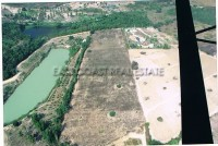 Land Charknok  Land For Sale in  East Pattaya