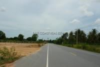 Land Khao Mai Kaew 6340