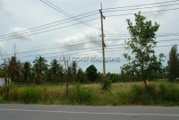 Land Khao Mai Kaew 63402