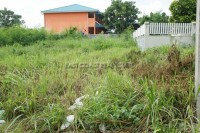 Land Mabtato 7504