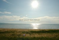 Land  Na Jomtien Land For Sale in  Jomtien