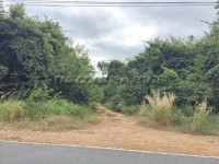 Land Near Siam Country Golf Club  land For Sale in  East Pattaya