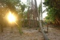 Land Nongplalai  6153
