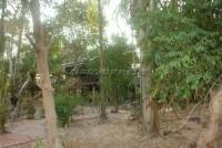 Land Nongplalai  615310