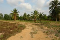 Land Nongpalai  Land For Sale in  East Pattaya