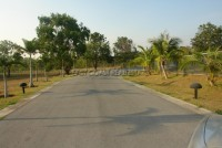 Land Ocean View  land For Sale in  East Pattaya