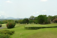 Land Phoenix Golf Club 101963