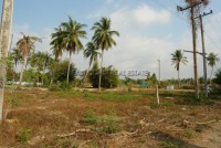 Land Pong  6184