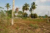 Land Pong  61841