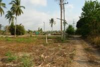 Land Pong  61842