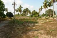 Land Pong  61846