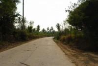Land Pong  61848