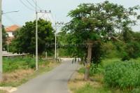 Land Soi Nongkabok 68036