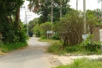 Land Soi Nongkabok 68039