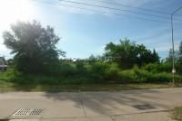 Land SukhumvitBanglamung 6278