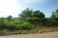 Land SukhumvitBanglamung 62781