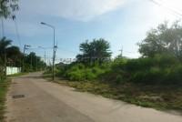 Land SukhumvitBanglamung 62782