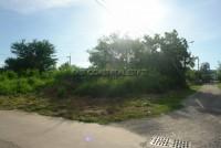 Land SukhumvitBanglamung 62783