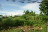 Land SukhumvitBanglamung 62785
