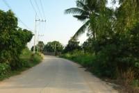 Land Tung Klomman 67992