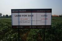Land Tung Klomtanman 67991
