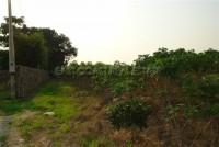 Land at Mabprachan  53481