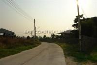 Land at Mabprachan  53482