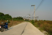 Land at Mabprachan  53483