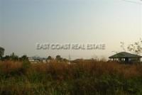Land at Mabprachan  53484