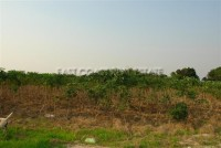 Land at Mabprachan  53486