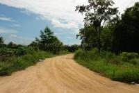 Land at Nongket Yai 6638