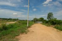 Land at Nongket Yai 66381
